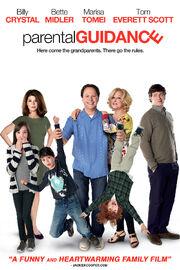 Parental-guidance-2012