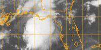 Cyclone1's hypothetical hurricane season