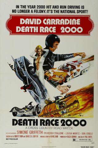 File:1975 - Death Race 2000 Movie Poster.jpg