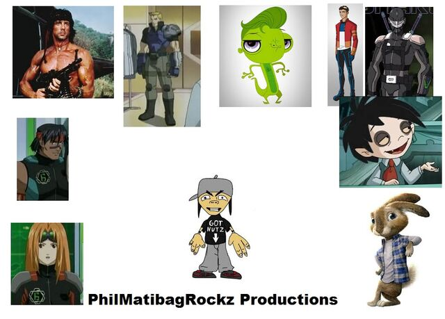 File:PhilMatibagRockz Productions.jpg