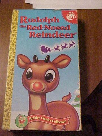 File:RTRNR VHS.jpg