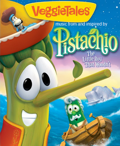 File:Music from and inspired by Pistachio.png