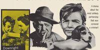 Boy Who Caught a Crook (1961)