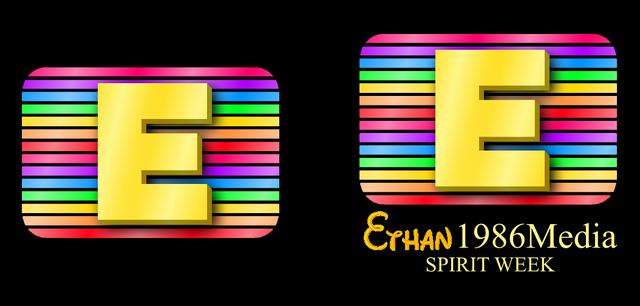 File:Ethan1986media Spirit Week doodles.png