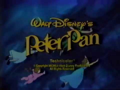 File:Peter Pan Re-Release Theatrical Teaser Trailer.jpg