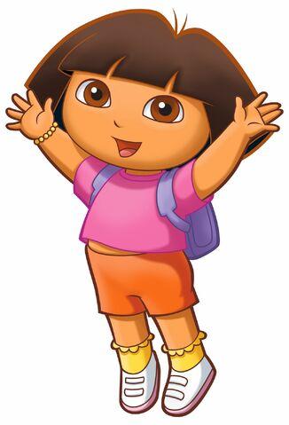 File:Dora-the-explorer.jpg