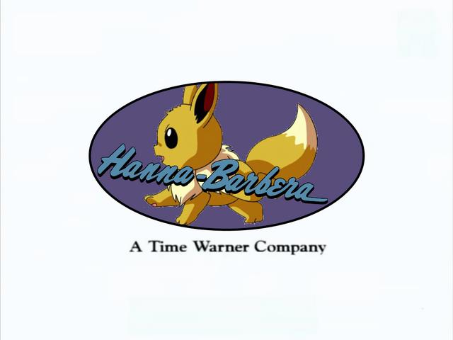 File:Hanna-Barbera (The Battling Eevee Brothers).png