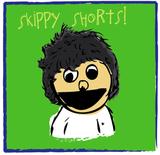 File:Skippy Shorts.png