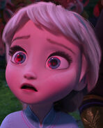 Frozen-disneyscreencaps.com-727 edit