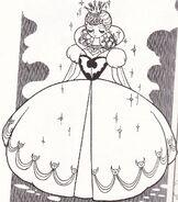 Heckett Dress1