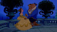 Beauty-and-the-beast-disneyscreencaps.com-7580