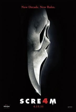 File:Scream4Poster.jpg