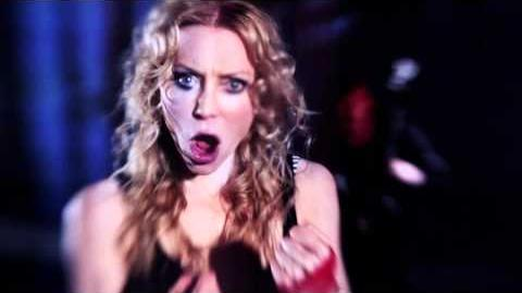 Arch Enemy - Under Black Flags, We March (Official Music Video)