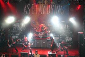 Asilaydying3
