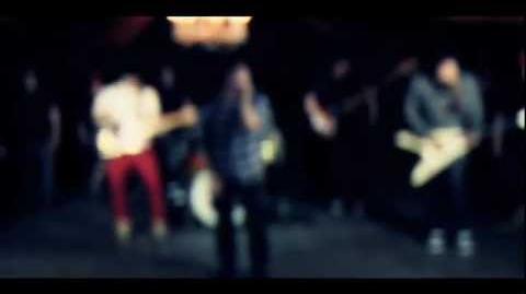 Dance Gavin Dance - Tree Village (Official Music Video)