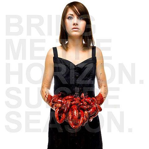 File:Suicide Season.jpg