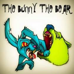 File:The Bunny The Bear.jpg