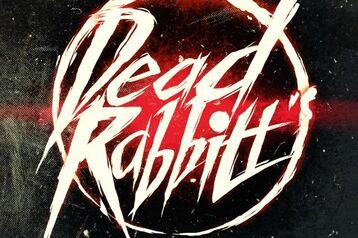 Dead Rabbitts logo