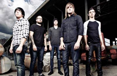 Thecolormorale4