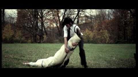 Attack Attack! - Smokahontas (Video)