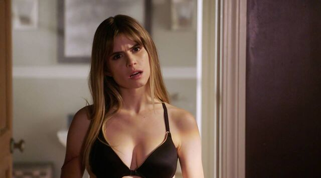 File:Scream-season-1-episode-9-brooke.jpg