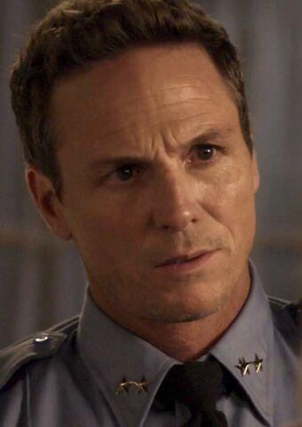 File:Sheriff Hud.JPG