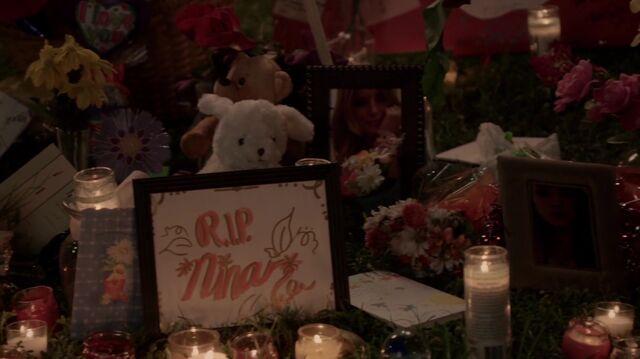 File:Nina's Funeral.jpeg