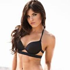 rachele brooke smith dancing
