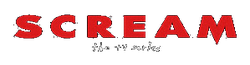 Scream (TV Series) MTV Wikia