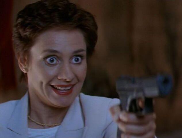 File:Mrs.Loomis-the killer.jpg