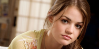 Lucy Hale/Gallery