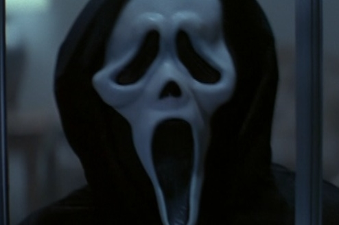 File:Wes Craven Ghostface.jpg