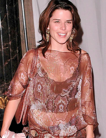 File:Neve Campbell gallery 5.png