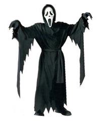 Scream-ghostface-costume-2