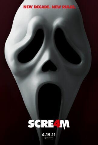 File:Scream 4 teaser.jpg