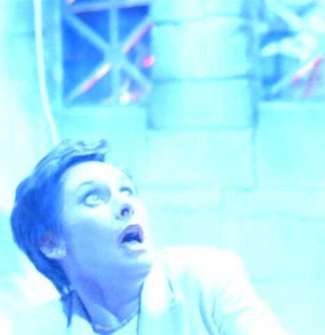 File:Mrs. Loomis theater attack.jpeg