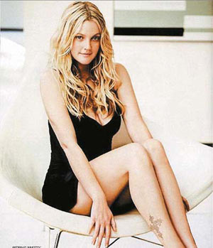 File:Drew Barrymore Gallery 2.png