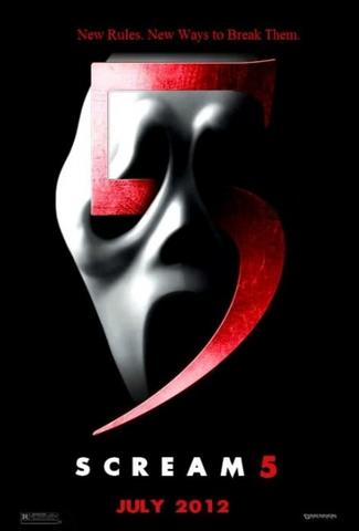 File:Scream 5.png