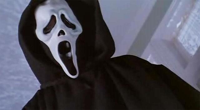 File:Ghostface 2.jpg