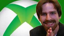 XboxOneCan'tWin