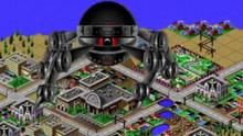 SimCity2000