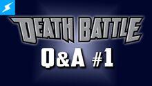 DeathBattleQ&A1