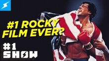 Number1RockyMovie