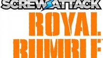 RoyalRumble2011