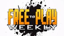 Freetoplayweekly