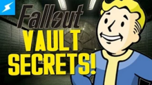 Fallout'sVaultSecrets