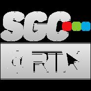 SGCAtRTX2016