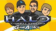 HaloCombatEvolvedSaltinessPrevails