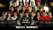 RoyalRumble2010