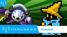 HardNewsNov20th2014